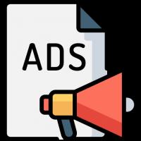 005-ads