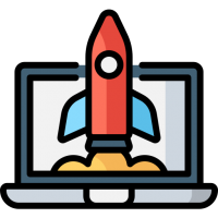 015-startup